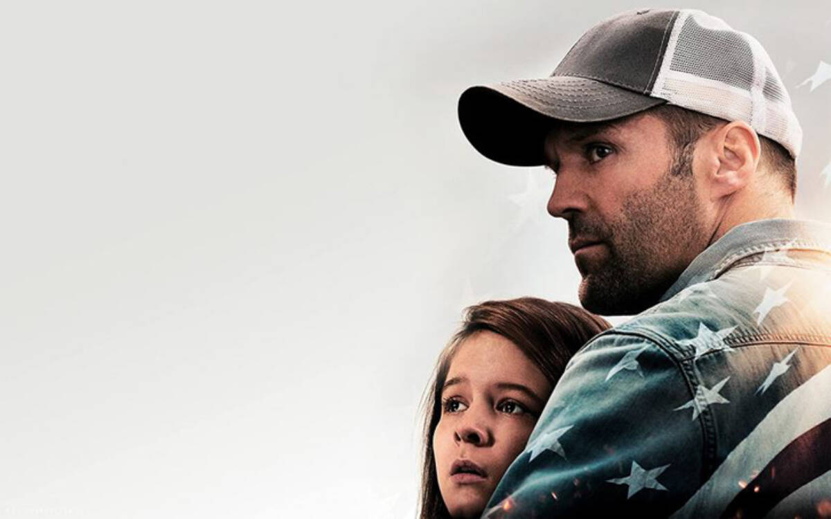 Homefront on Netflix 9   Is the Jason Statham Actioner in the ...
