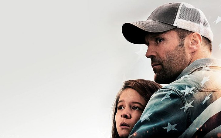Homefront on Netflix 2020 - Is the Jason Statham Actioner in the Streaming Platform?