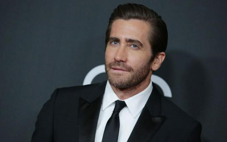 Jake Gyllenhaal will Star in 'A Suspense Novelist's Trail of Deceptions' Directed by Janicza Bravo