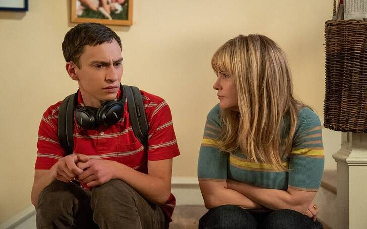 Did Netflix Cancel Atypical Season 4? Fans Pour Frustrations Towards Streaming Giants