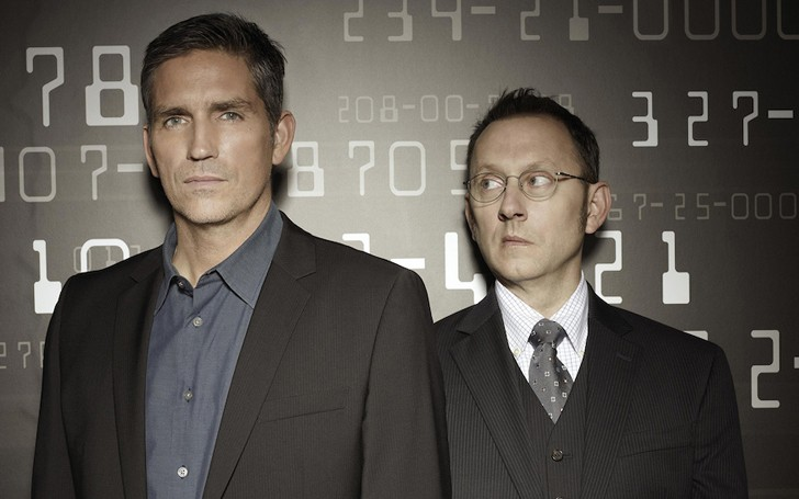 Person of Interest is the Best TV Show You Have Never Watched!