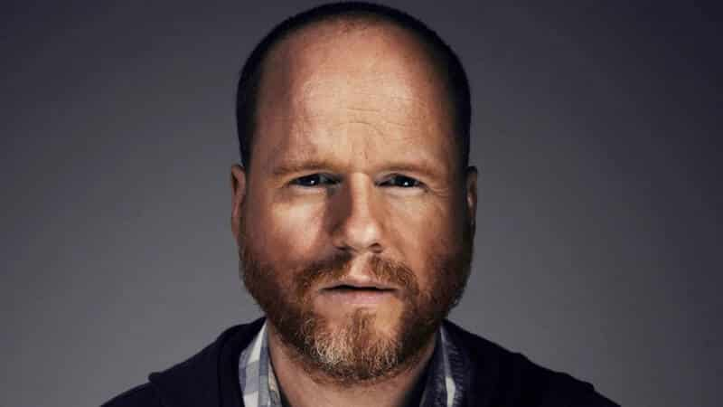 Joss Whedon's downfall has been hard and extremely quick.