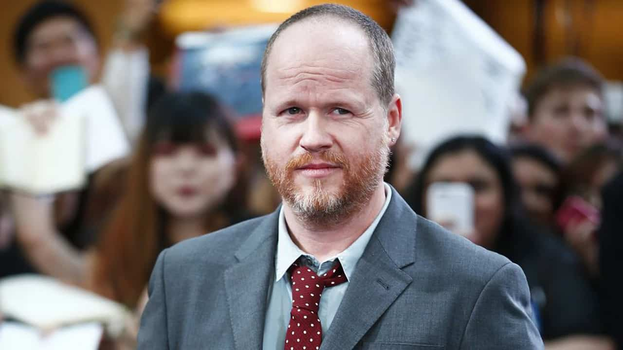 The Unceremonious Downfall of Joss Whedon – From Nerd God to A Laughing Stock