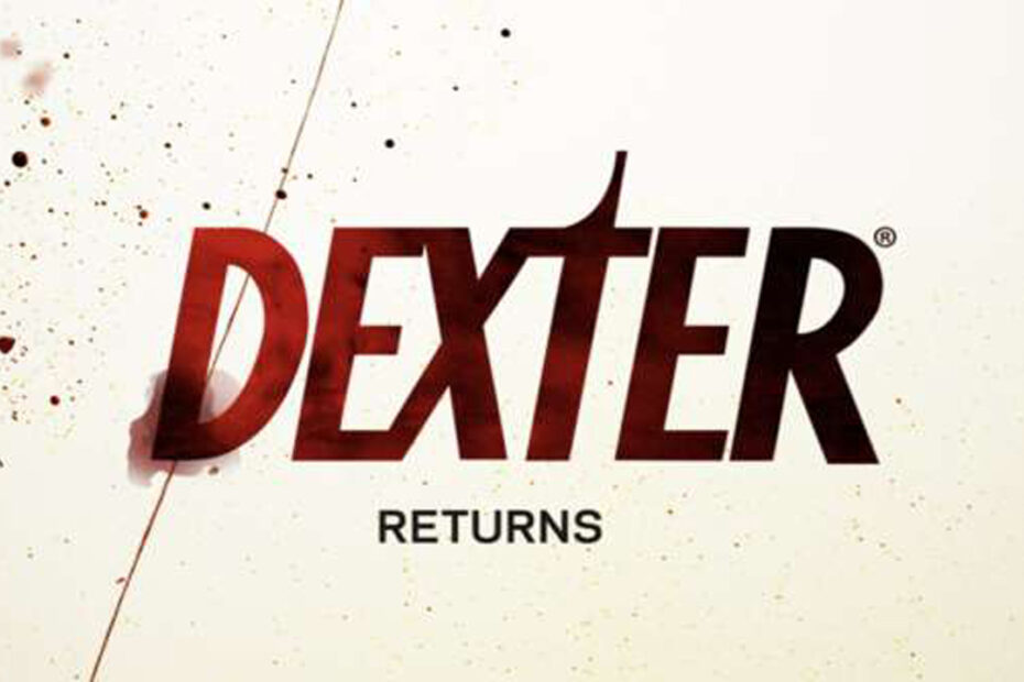 dexter-revival-is-not-season-9-but-it-may-fix-the-hated-finale