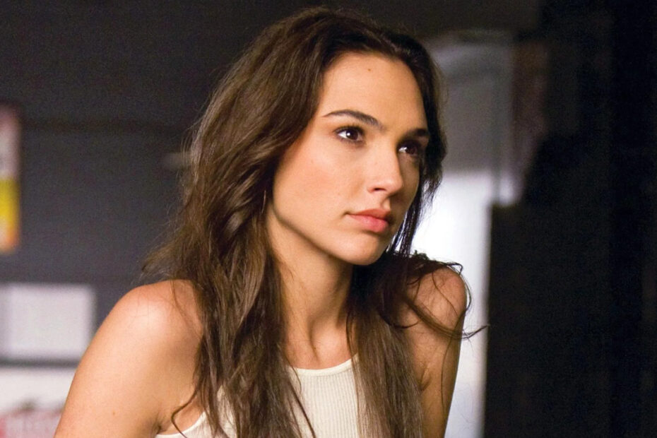 Gal Gadot is returning to Fast & Furious.