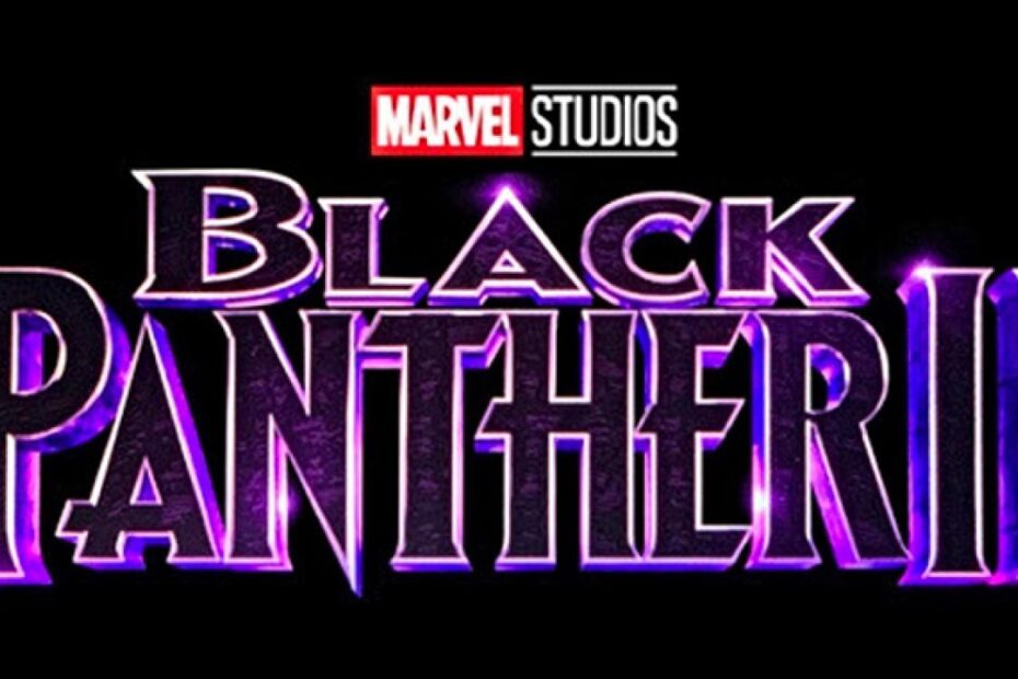 Black Panther Starts Filming in July 2021 - Shuri Likely to Have Much Bigger Role!