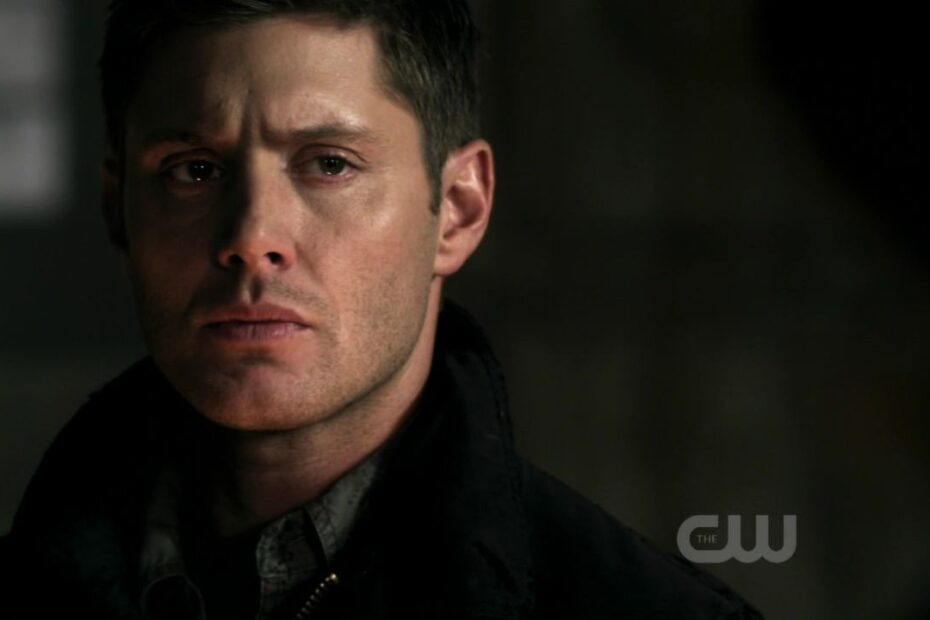 "Jensen Ackles Felt ""Uneasy"" About Supernatural Series Finale After 15 Amazing Years!"
