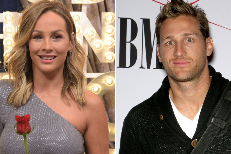 Juan Pablo Throws Shade at Clare Crawley Amid Dale Moss Bachelorette Drama