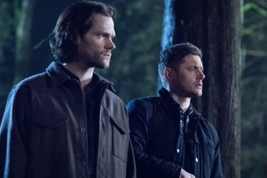 Supernatural Co-showrunner Robert Singer Teases What to Expect from the Series Finale