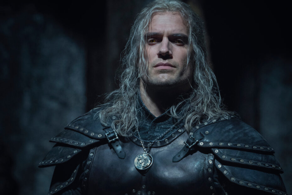 The Witcher season 2 production postponed following numerous COVID-19 diagnosis.
