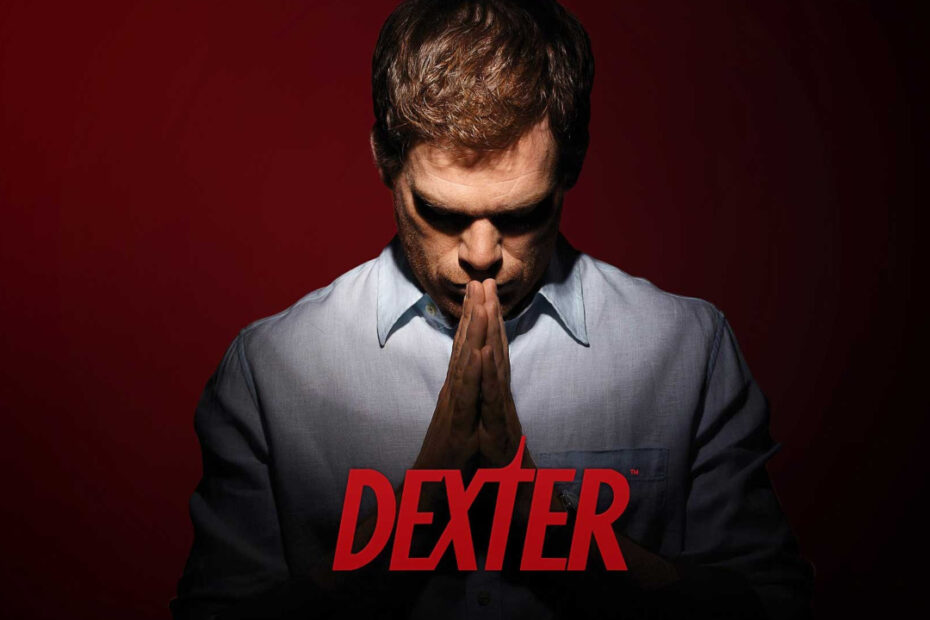 "Dexter Revival Will Have ""No Resemblance to How The Original Finale Was"""
