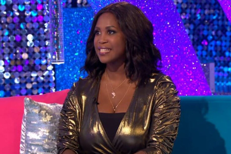 Strictly Come Dancing judge Motsi Mabuse deleted her Twitter after getting relentlessly trolled.