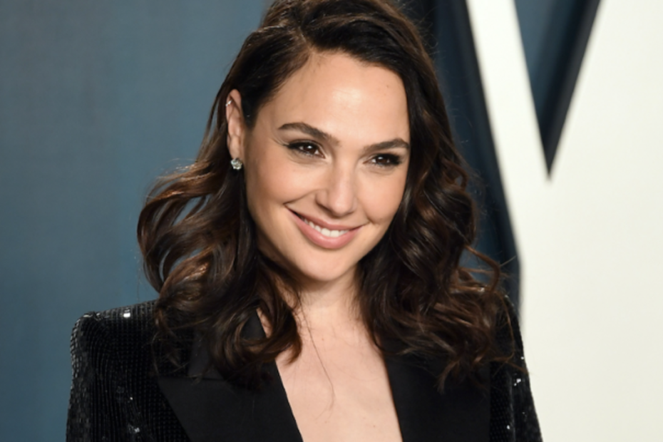 Gal Gadot's Spy Thriller 'Heart of Stone' is Heading To Netflix