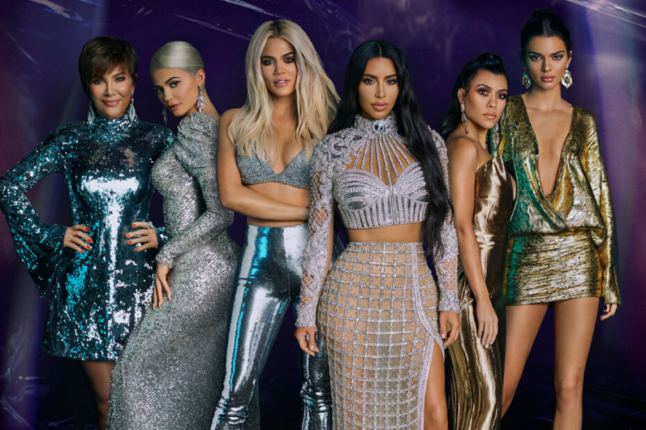 'Keeping Up With the Kardashians' Final Season to Premiere on March