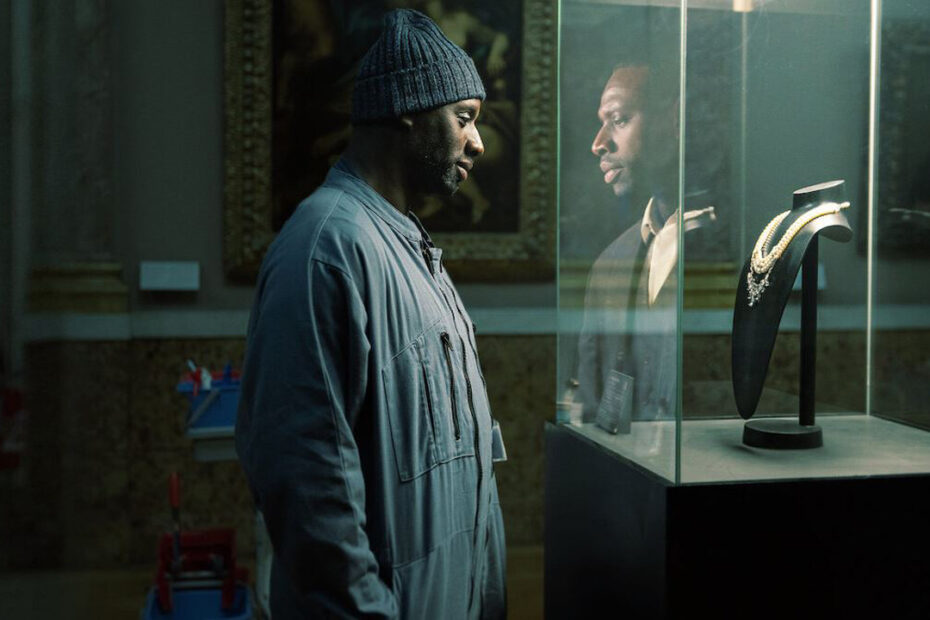 lupin-part-2-netflix-omar-sy-assane-expect-2022
