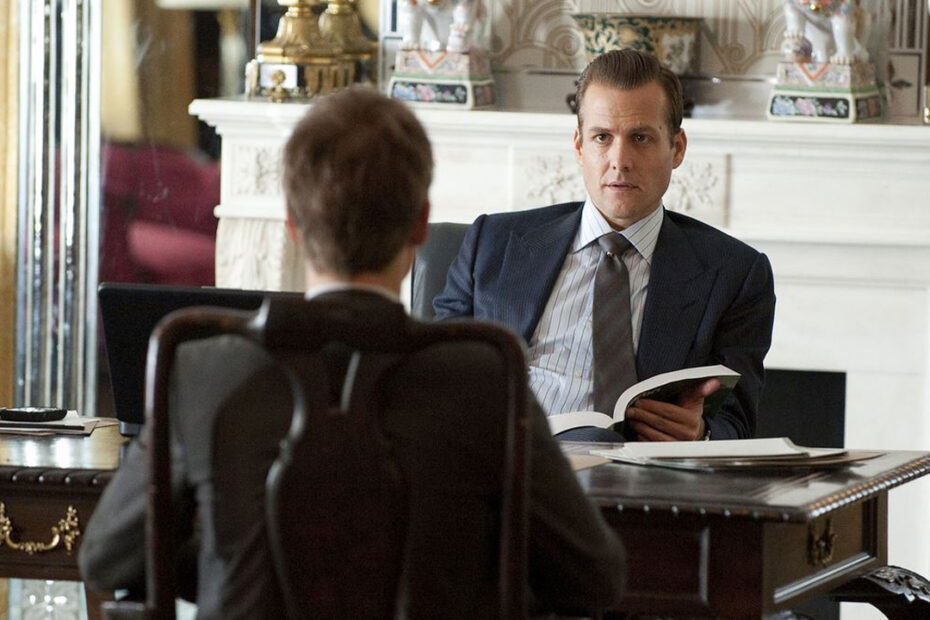 suits-pilot-different-aaron-korsh-reveal-2021