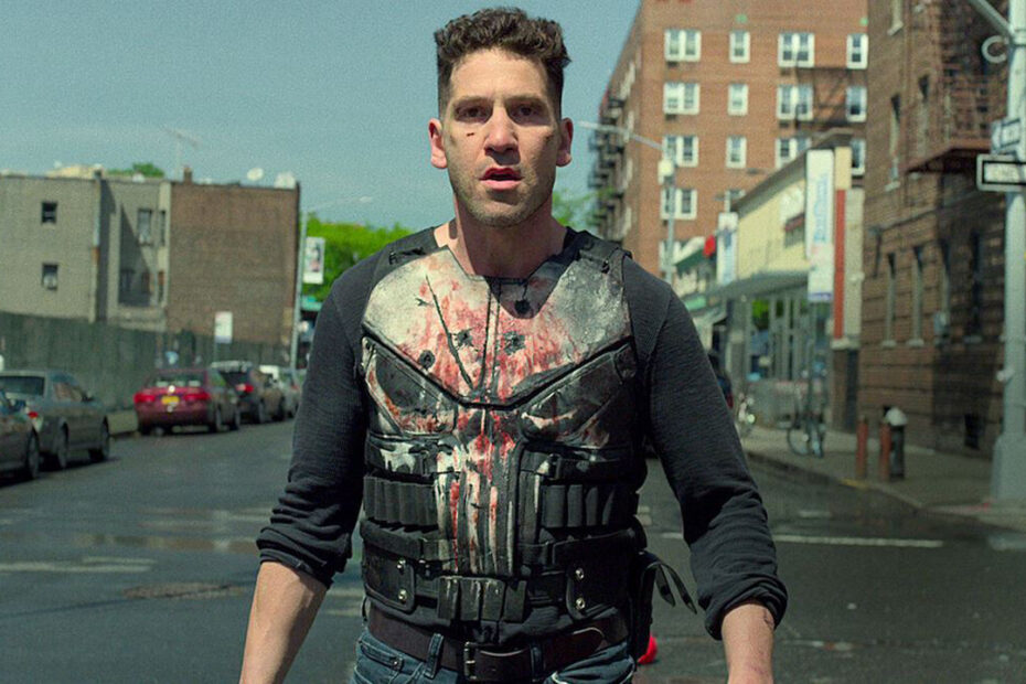 the-punisher-skull-logo-co-opt-2021-jon-bernthal-speaks-out