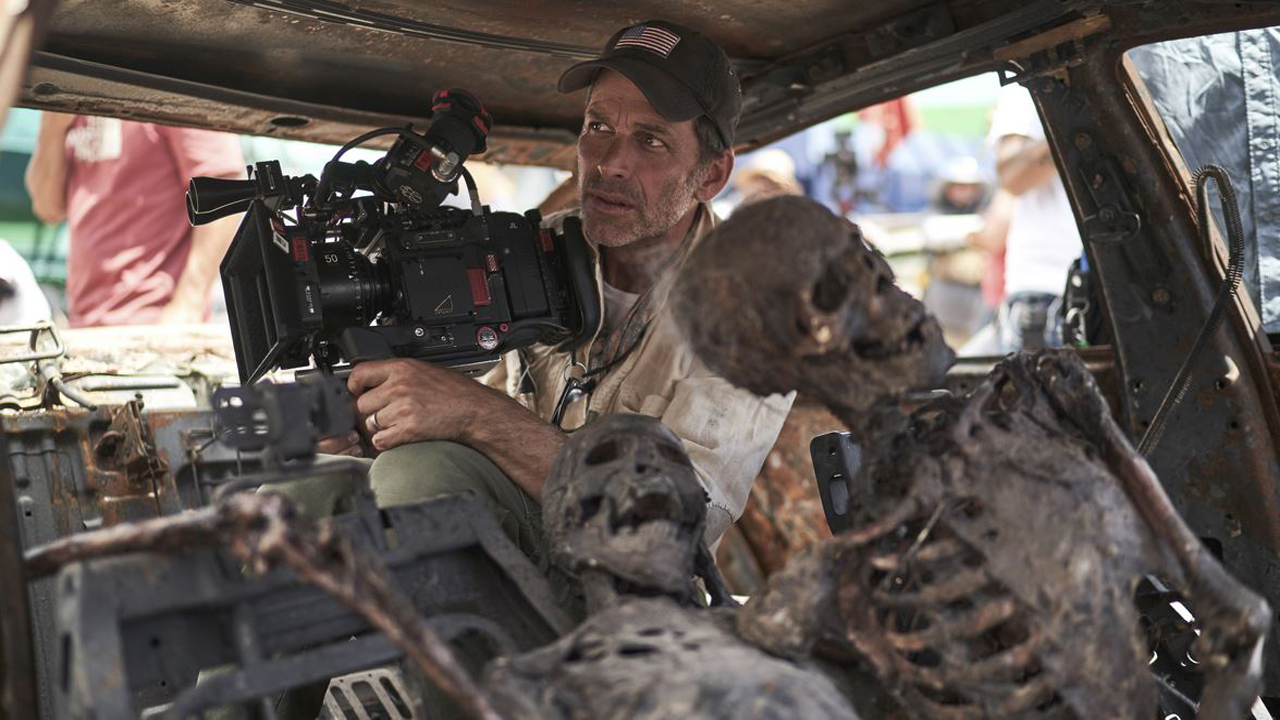 zack-snyder-army-of-the-dead-netflix