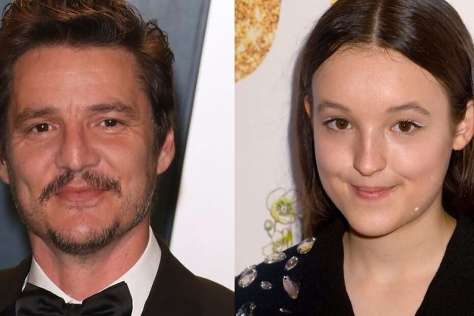 hbo-the-last-of-us-joel-and-ellie-pedro-pascal-bella-ramsey-2021