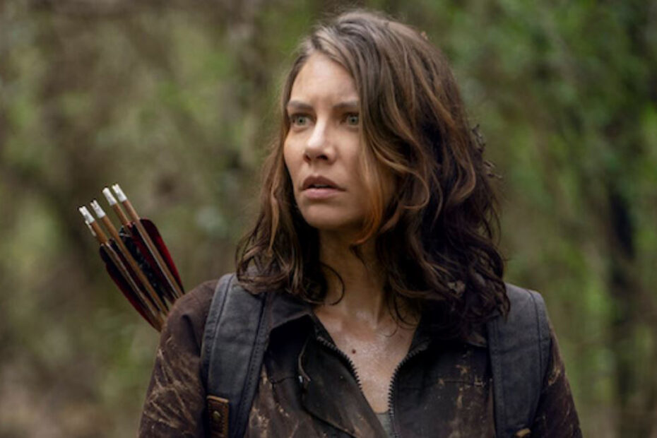 maggie-back-the-walking-dead-season-10-changed-negan-reunion