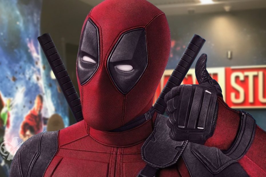 Marvel President Kevin Feige - Deadpool 3 Only R-rated Exception in MCU