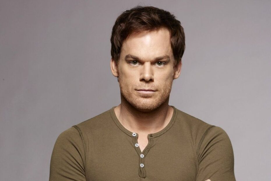Michael C. Hall Does Not Rule Out Dexter's Adventures Beyond the Revival