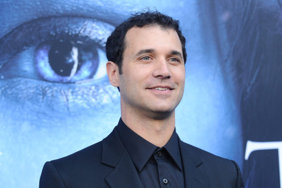 Ramin Djawadi is Returning to Game of Thrones Prequel