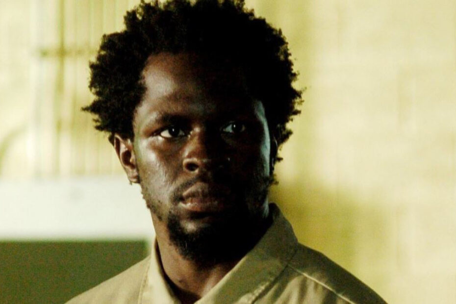 the-wire-chris-partlow-abuse-hbo-michael-lee-2021