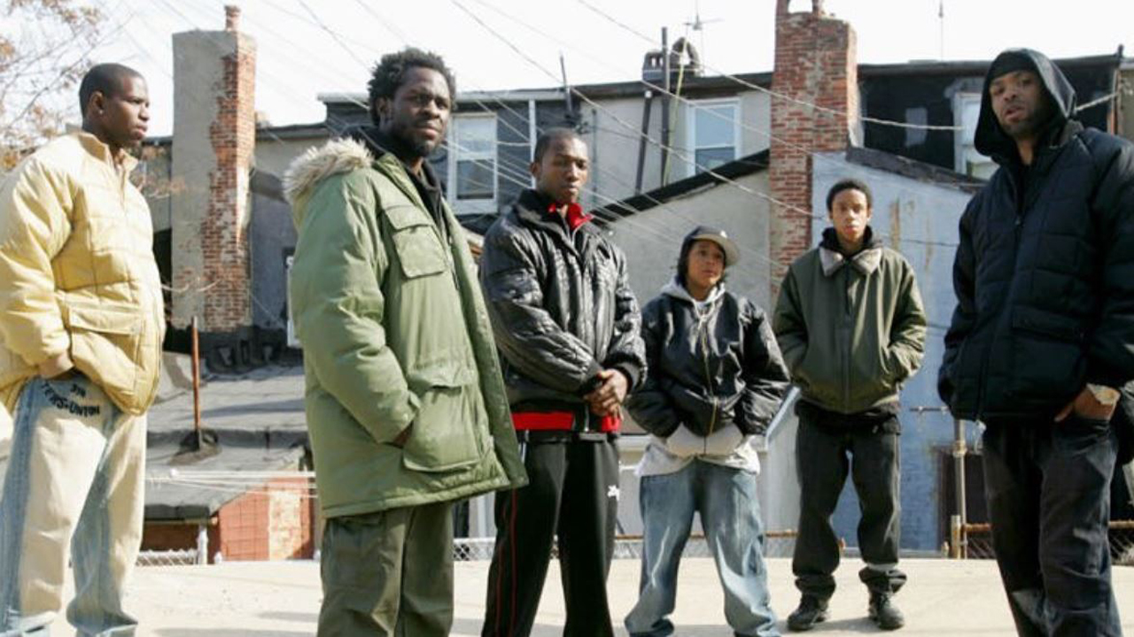 the-wire-chris-partlow-abused