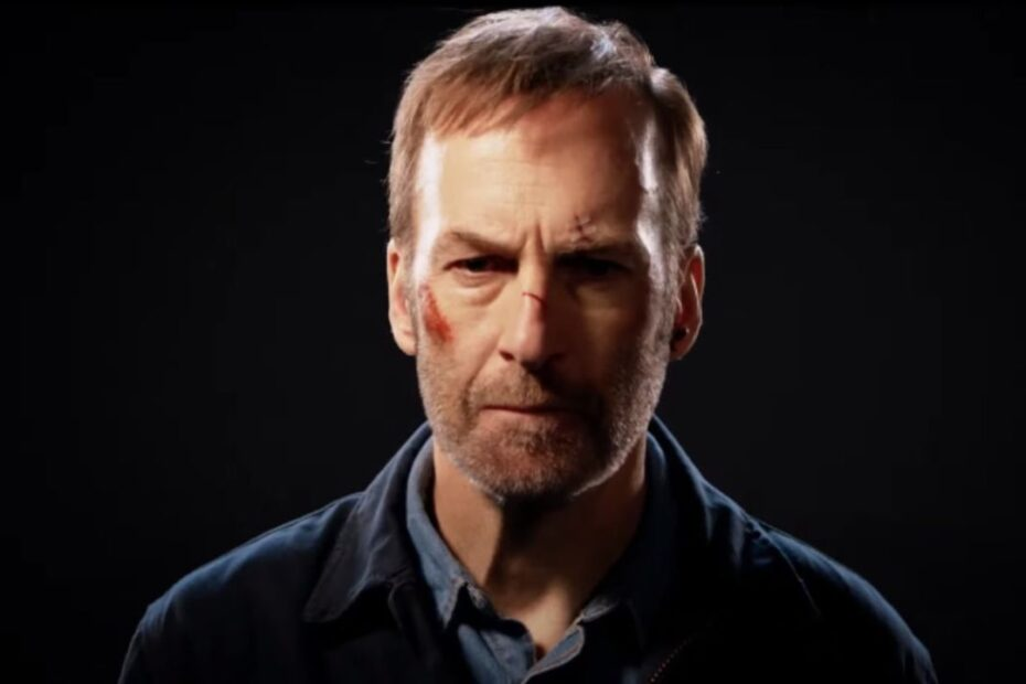 Better Call Saul's Bob Odenkirk Reveals Challenging Transformation for New Film 'Nobody'