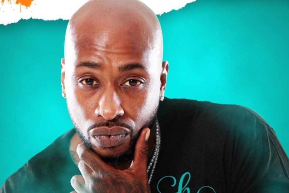 ceaser from black ink girlfriend suzette samuel 2021