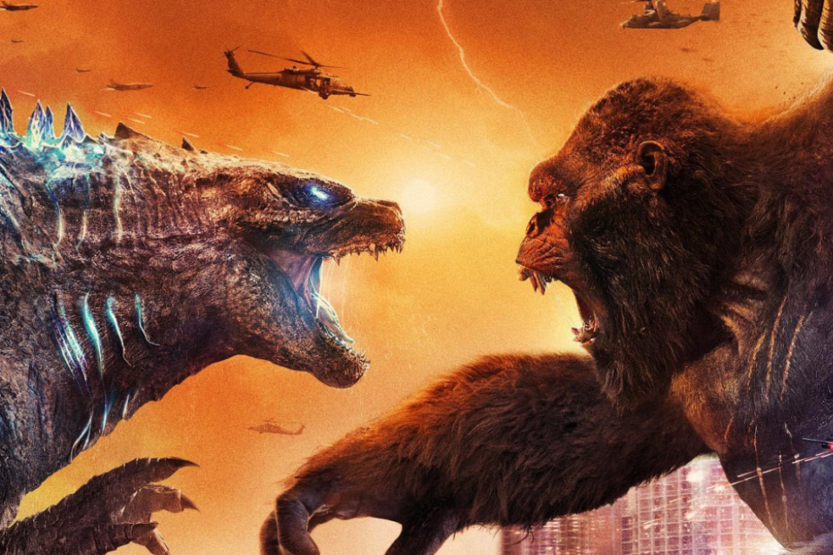 'Godzilla vs. Kong' Does Not Have Post-Credits Scene - The Writer Explains Why!