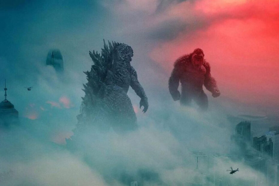 godzilla-vs-kong-sequel-adam-wingard-hbo-max-2021