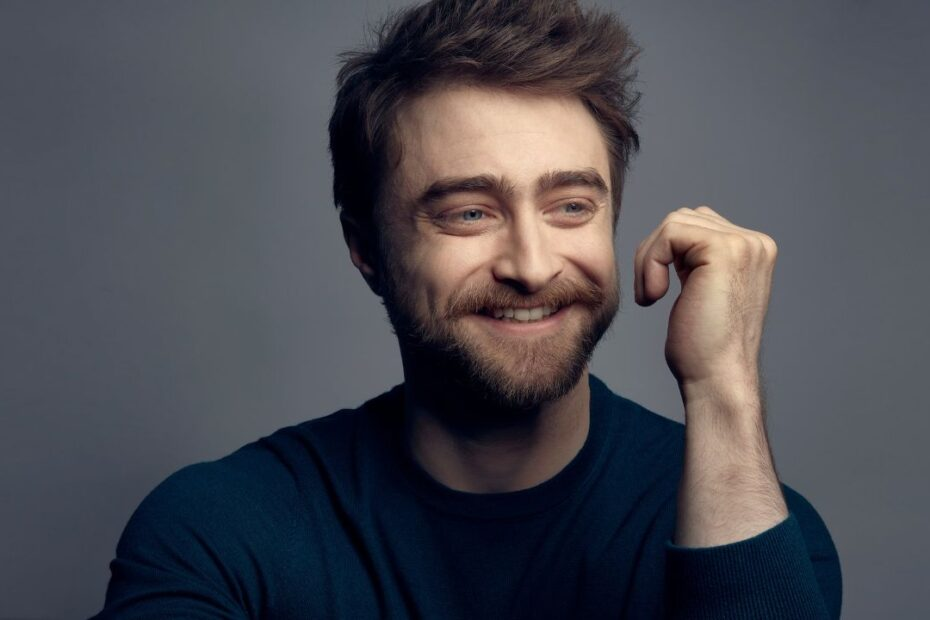 'Harry Potter' Daniel Radcliffe to Play Villain in New Movie Opposite Sandra Bullock and Channing Tatum