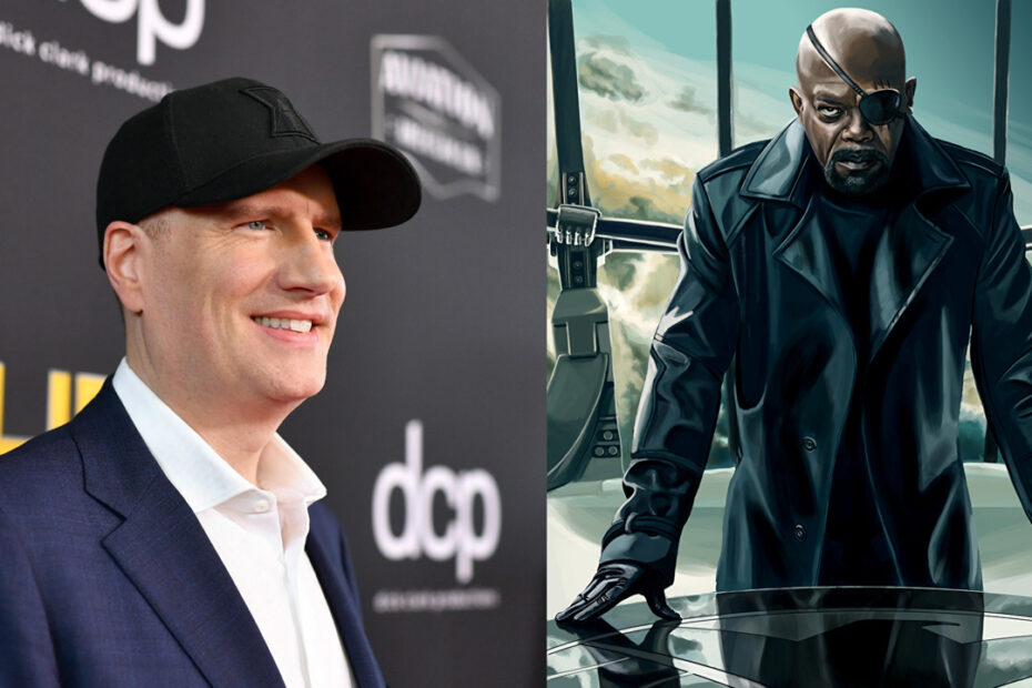 kevin-feige-is-nick-fury-mcu-phase-4-2021