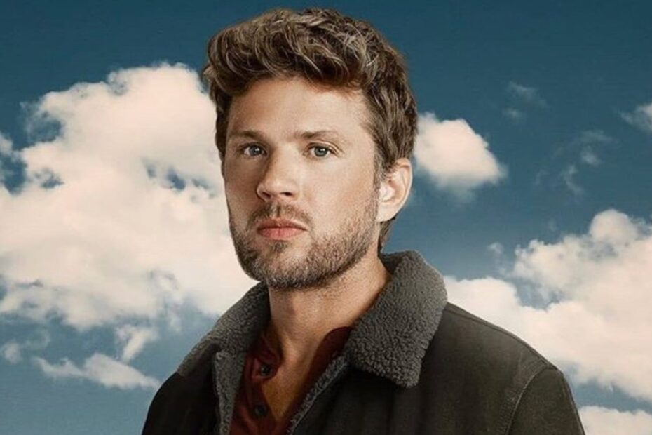 ryan-phillippe-big-sky-abc-cody-death-shocking-debate-2021