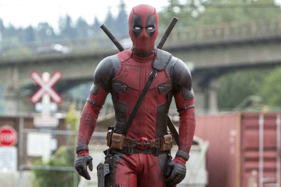 """Ryan Reynolds is Reportedly Looking for New """"Deadpool"""" Character"""