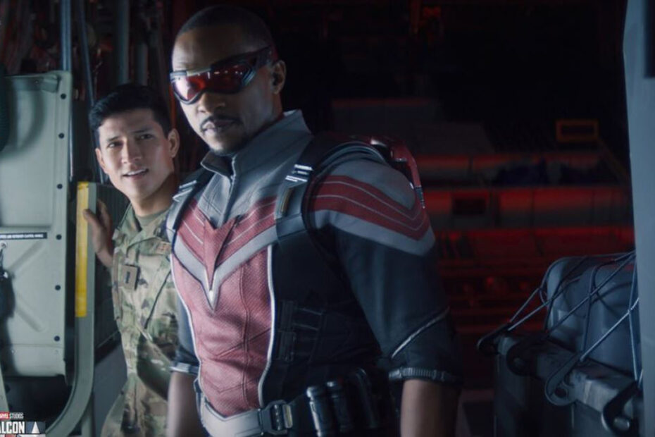 sam-wilson-the-falcon-and-the-winter-soldier-paid-disney-plus-2021