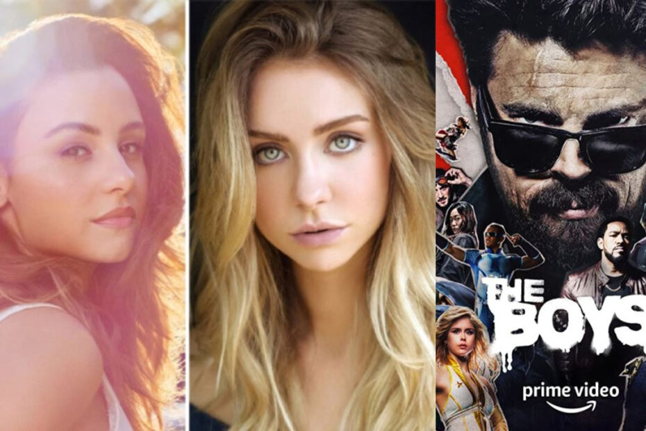 the-boys-spinoff-cast-plot-details-2021