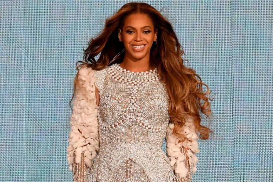 Thieves Target Beyonce's Storage Units Robbing $1 Million in Valuables - Check Out How Fans Reacted!