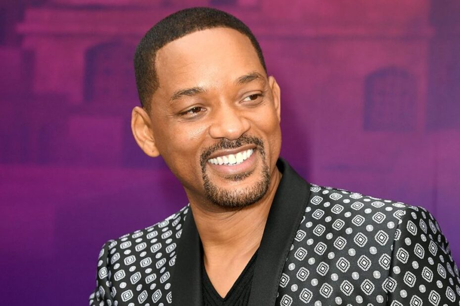 Will Smith for President? The Actor Does Not Rule Out Heading Into Politics!