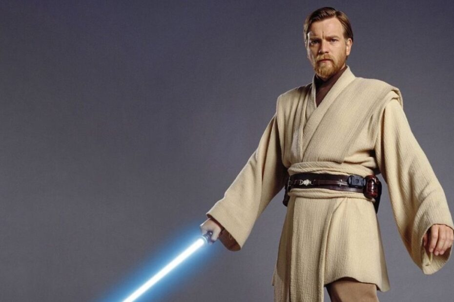 ewan-mcgregor-star-wars-prequels-hate-george-lucas-technology-2021