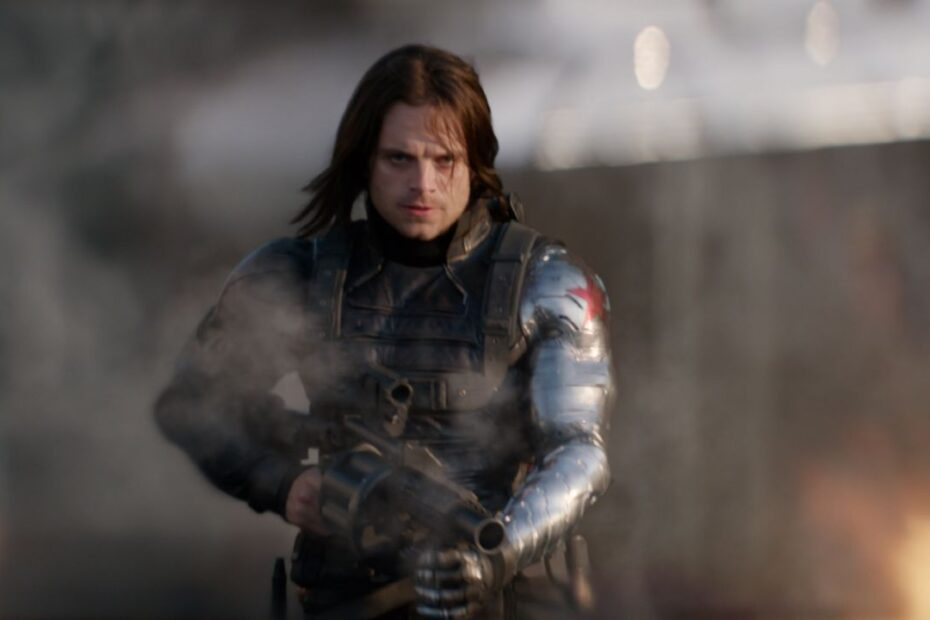 'The Falcon and the Winter Soldier' Director Addresses Bucky's Future in the MCU