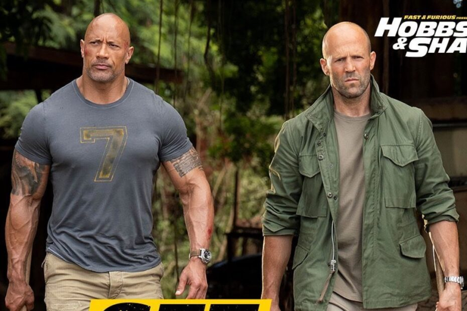 hobbs-and-shaw-fast-furious-justin-lin-return-reveal-2021