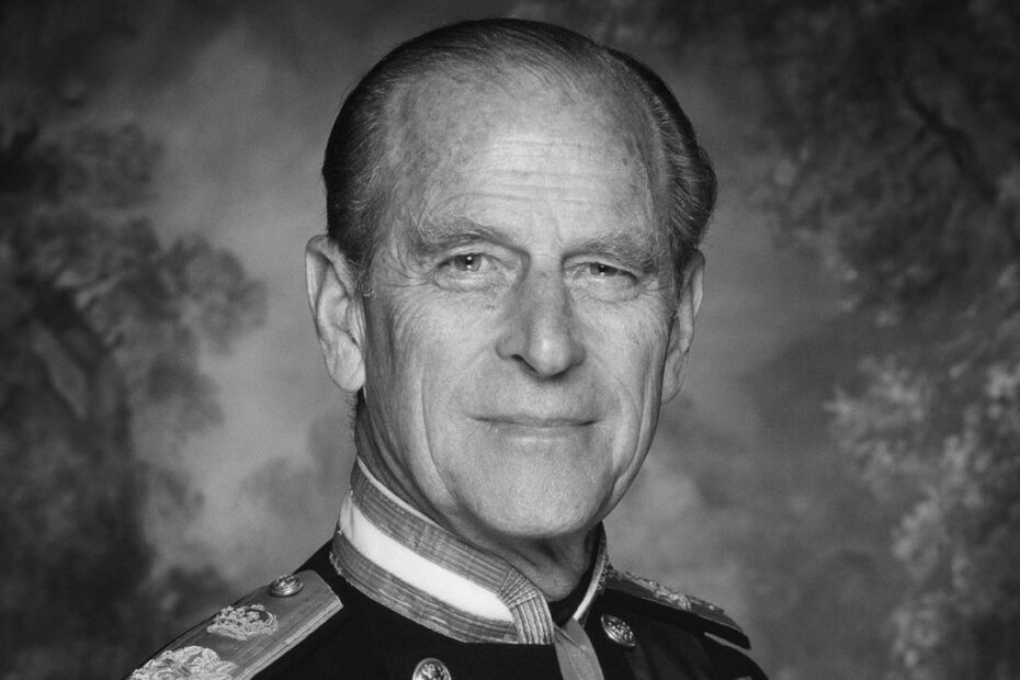 prince-phillip-funeral-harry-and-meghan-will-come