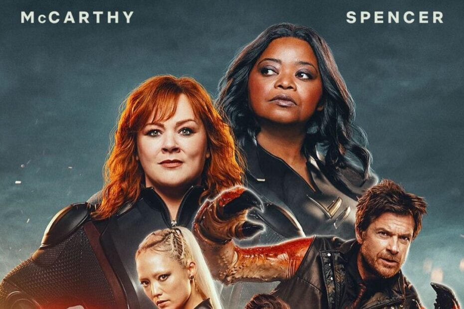 save-melissa-mccarthy-from-ben-falcone-movies-thunder-force-netflix-2021