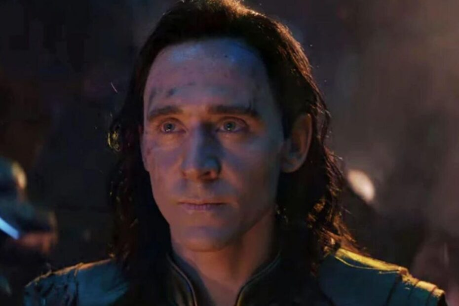 Tom Hiddleston Reveals the Moment He Learned About Loki's Death in 'Avengers: Infinity War'