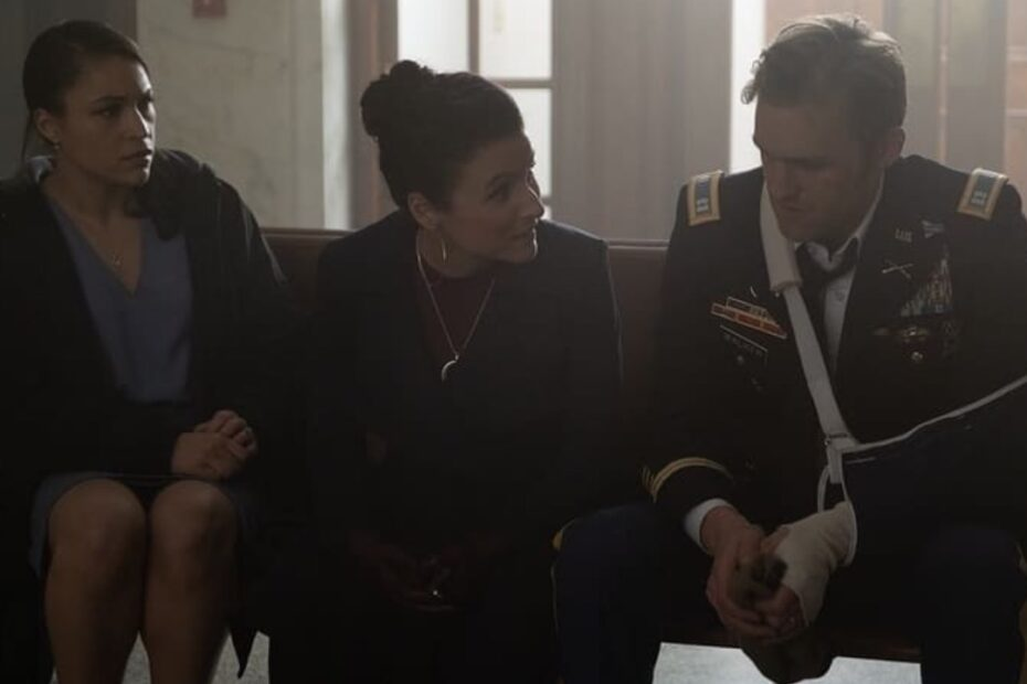 valentina-allegra-de-fontaine-julia-louis-dreyfus-cameo-the-falcon-and-the-winter-soldier