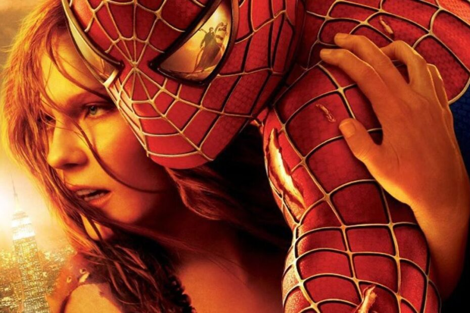 Kirsten Dunst, Alfred Molina Confirmed to Return for Spider Man: No Way Home