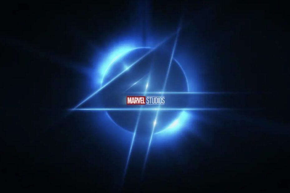 fantastic-4-marvel-studios-coming-soon-everything-know-2021